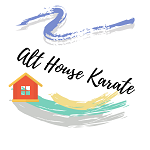 Alt House Karate