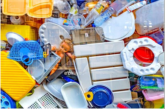What You Should Know About Junk Removal